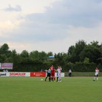 2018-06-08_-_Fussball_Aufstieg-0009