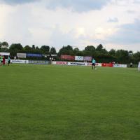 2018-06-08_-_Fussball_Aufstieg-0011