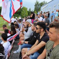 2018-06-08_-_Fussball_Aufstieg-0012