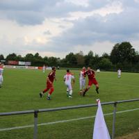 2018-06-08_-_Fussball_Aufstieg-0013