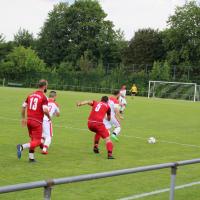 2018-06-08_-_Fussball_Aufstieg-0014