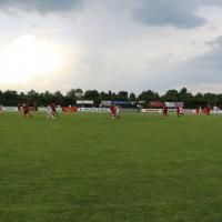 2018-06-08_-_Fussball_Aufstieg-0017