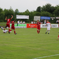 2018-06-08_-_Fussball_Aufstieg-0019