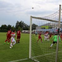 2018-06-08_-_Fussball_Aufstieg-0020