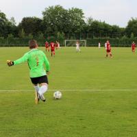 2018-06-08_-_Fussball_Aufstieg-0021