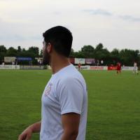 2018-06-08_-_Fussball_Aufstieg-0022