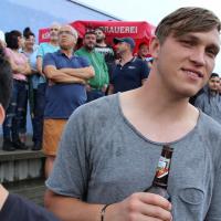 2018-06-08_-_Fussball_Aufstieg-0024