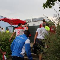 2018-06-08_-_Fussball_Aufstieg-0025