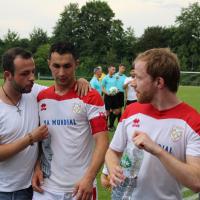 2018-06-08_-_Fussball_Aufstieg-0026