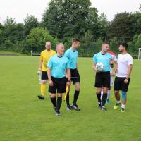 2018-06-08_-_Fussball_Aufstieg-0027