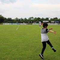2018-06-08_-_Fussball_Aufstieg-0030