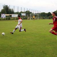 2018-06-08_-_Fussball_Aufstieg-0031