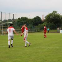 2018-06-08_-_Fussball_Aufstieg-0035