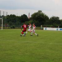 2018-06-08_-_Fussball_Aufstieg-0037