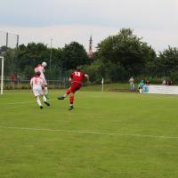 2018-06-08_-_Fussball_Aufstieg-0038