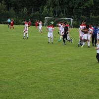 2018-06-08_-_Fussball_Aufstieg-0040
