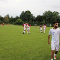 2018-06-08_-_Fussball_Aufstieg-0041