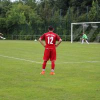 2018-06-08_-_Fussball_Aufstieg-0044