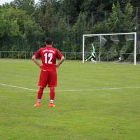2018-06-08_-_Fussball_Aufstieg-0045