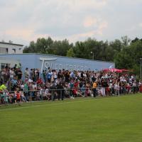 2018-06-08_-_Fussball_Aufstieg-0046