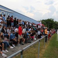 2018-06-08_-_Fussball_Aufstieg-0049