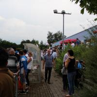 2018-06-08_-_Fussball_Aufstieg-0051