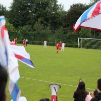 2018-06-08_-_Fussball_Aufstieg-0053