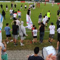 2018-06-08_-_Fussball_Aufstieg-0055