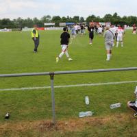 2018-06-08_-_Fussball_Aufstieg-0056