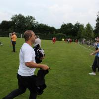2018-06-08_-_Fussball_Aufstieg-0057