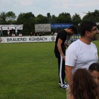 2018-06-08_-_Fussball_Aufstieg-0059