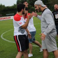 2018-06-08_-_Fussball_Aufstieg-0061