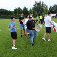 2018-06-08_-_Fussball_Aufstieg-0062