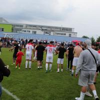 2018-06-08_-_Fussball_Aufstieg-0063