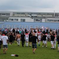 2018-06-08_-_Fussball_Aufstieg-0065