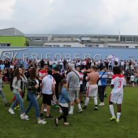 2018-06-08_-_Fussball_Aufstieg-0066