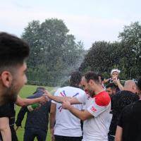 2018-06-08_-_Fussball_Aufstieg-0070