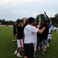 2018-06-08_-_Fussball_Aufstieg-0073