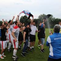 2018-06-08_-_Fussball_Aufstieg-0075