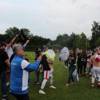 2018-06-08_-_Fussball_Aufstieg-0076