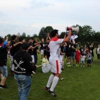 2018-06-08_-_Fussball_Aufstieg-0080