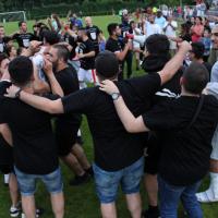 2018-06-08_-_Fussball_Aufstieg-0081