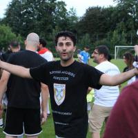 2018-06-08_-_Fussball_Aufstieg-0082