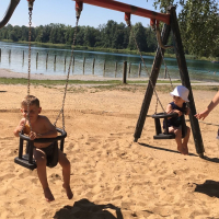 2018-07-26_-_Mutter-Kind-Gruppe_Spielplatz-0012