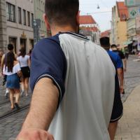 2018-07-27_-_Austausch_AJA_ASA-0092