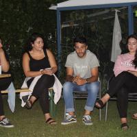 2018-07-27_-_Austausch_AJA_ASA-0414