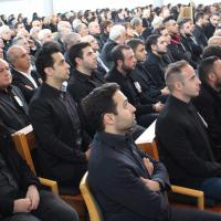 2018-10-03_-_Israel_Makko_Trauergottesdienst-0005
