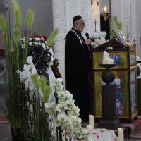2018-10-03_-_Israel_Makko_Trauergottesdienst-0009