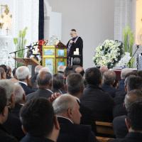 2018-10-03_-_Israel_Makko_Trauergottesdienst-0019