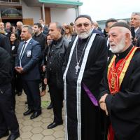 2018-10-03_-_Israel_Makko_Trauergottesdienst-0050
